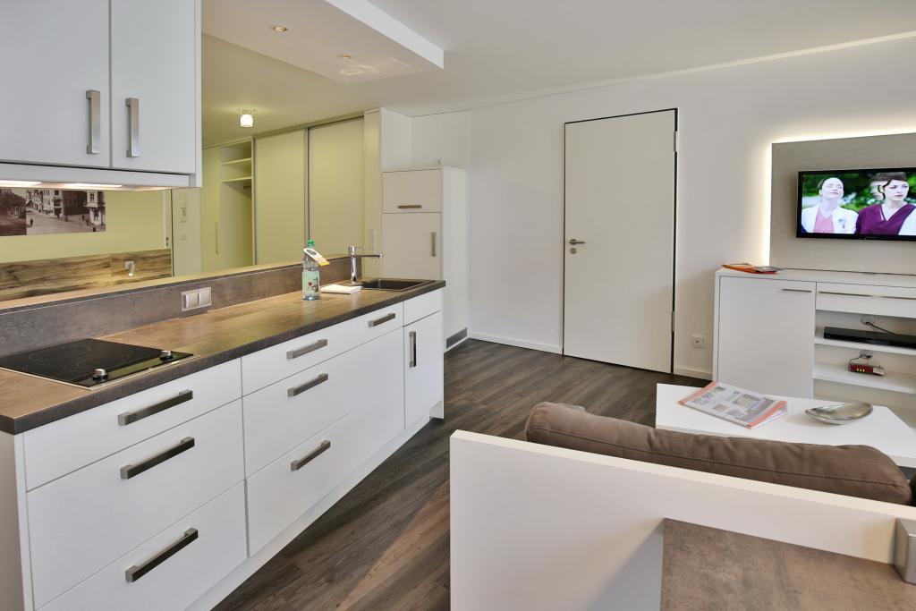 ferienwohnung duhner strandhus s108 mit balkon und internetanschluss in duhnen hamer. Black Bedroom Furniture Sets. Home Design Ideas