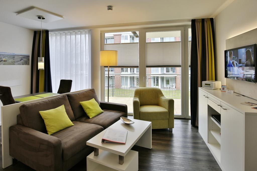 ferienwohnung duhner strandhus s112 mit balkon und internetanschluss in duhnen hamer. Black Bedroom Furniture Sets. Home Design Ideas