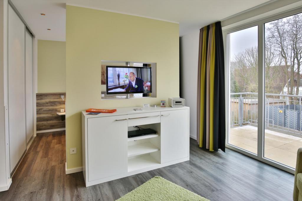 ferienwohnung duhner strandhus s113 mit balkon und internetanschluss in duhnen hamer. Black Bedroom Furniture Sets. Home Design Ideas