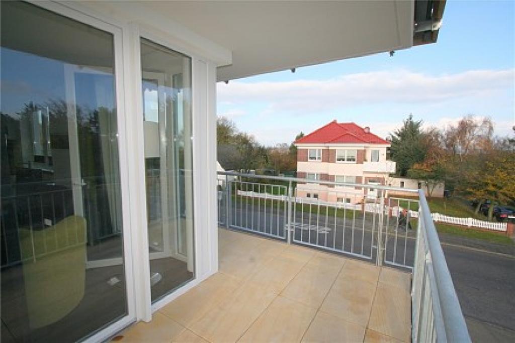 ferienwohnung duhner strandhus s201 mit balkon und internetanschluss in duhnen hamer. Black Bedroom Furniture Sets. Home Design Ideas