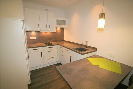 ferienwohnung in duhnen duhner strandhus s203 hamer ferienappartements. Black Bedroom Furniture Sets. Home Design Ideas