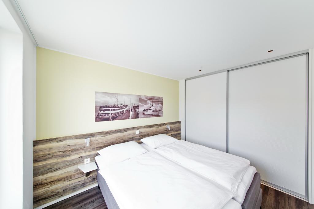 ferienwohnung duhner strandhus s212 mit balkon und internetanschluss in duhnen hamer. Black Bedroom Furniture Sets. Home Design Ideas