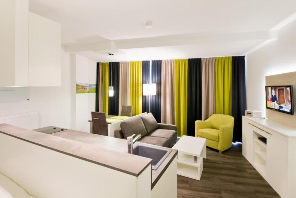 ferienwohnung duhner strandhus s306 mit balkon und internetanschluss in duhnen hamer. Black Bedroom Furniture Sets. Home Design Ideas